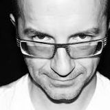 John Aquaviva -Live @ Blau (15.04.2006.)