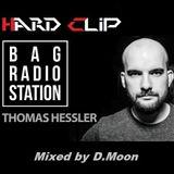 2017-07-THOMASHESSLER-MOON.mp3(55.0MB)