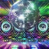 Club Mix '19