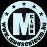 Mouseoleum Dj verseny mix 2015