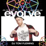 2017 Evolve Festival LIVE Set