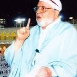Cheikh Khlif 2