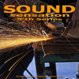 Dj Iwan Sidrink (Progressive Mixed Set) - Soundsensation (5th Series)