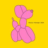Misliz Mixtape 2018 (1)