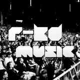 R-kd Music Live 7 (Edición Tarea)