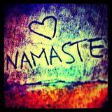 Dj High - Namaste