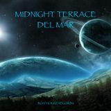 Midnight Terrace Del Mar