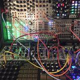"dublab.jp Radio Collective #188 ""SunEye Radio"" from LA(19.1.9)"