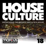 House Culture with Marcus Wedgewood 18