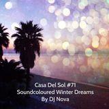 Casa Del Sol #71