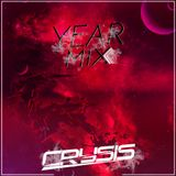 Crysis - New Year Mix 2018