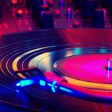 Live mixing Dance / Hip-Hop at Degree 270 Scottsdale AZ 2013