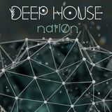 Fly Away #1 | Deep House Nation | Mixed by RNA