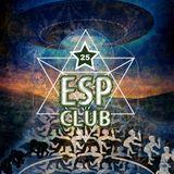 ESP CLUB25