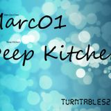 M01 Deep Kitchen Promo