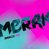 MERAK bngr.cz mix