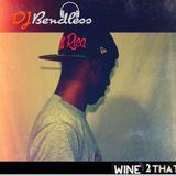 Wine 2 That