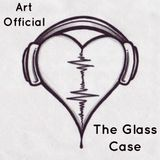 The Glass Case (2019)