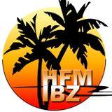 Mehlem on HFM Ibiza Southside Beats