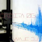 ORBITA se-t 06 WAJE DJ