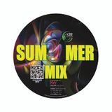 KB Elements Summer Mix 2015