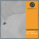 Earthbound 6th August 2017