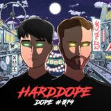 Harddope - Dope #079