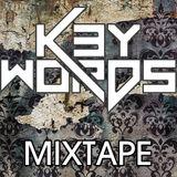 Mixtape Oct. 2012
