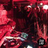DJ /rupture - Live from dublab Sleepless Floor (Meakusma Festival 2017)