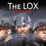 The LOX Mix ***Explicit***