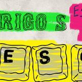 Rodrigo S – This is Desctrl Vol. 1!!! Mixtape