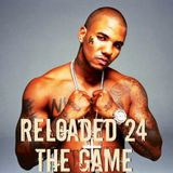 Reloaded 24 The Game