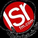 LSFM Mix