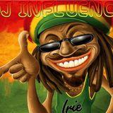 HighWay Irie Reggae Mix by DJ INFLUENCE