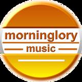 Morninglory music (label) showcase mix by Danny Villagrasa