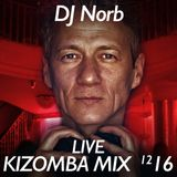 listen to the heartbeat - remember love - compiled by dj norb