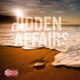 ++ HIDDEN AFFAIRS | mixtape 1633 ++