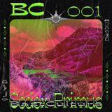MX 001 CODEX PRIMUS