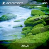Tarac - Microcosmos Chillout & Ambient Podcast 005