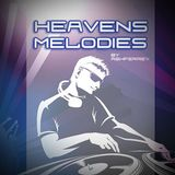 HEAVENS MELODIES