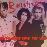 Bananarama - You've Been Gone Too Long Mix
