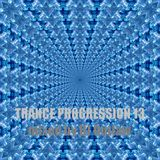 TRANCE PROGRESSION 13 mixed by DJ Outlaw
