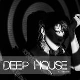 Session Deep House Rafa Ariza Dj