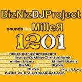 MilleR - BizNiz DJ Project 1201