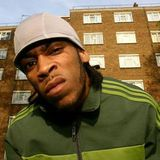 2004 Durrty Doogz DP Delta Force DJ Karnage Rinse FM
