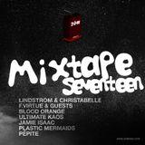 Mixtape Seventeen
