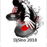 DjSino Ft.Slick Rick,Atomic, Justin Bieber & Danny Ocean & Friends - Hip Hop Reggaeton (Remix 2018)