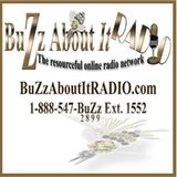 BIZ HOTSPOT (NEW YEARS DAY SHOW)