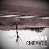 Cywann - Cinematic