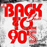 Vallino - 90s in the mix - part 3